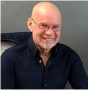 Roger Leduc